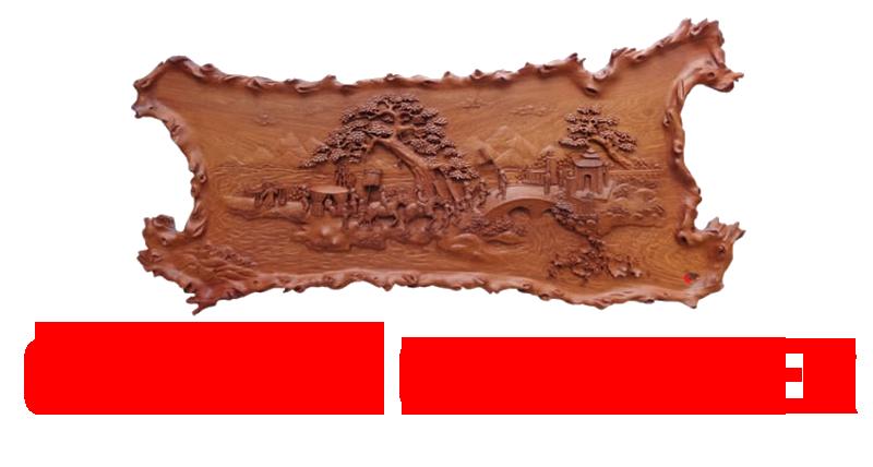 Gia Công CNC - Laser