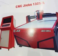 Máy Khắc Cắt CNC Jieke 1325 A
