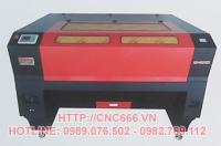 Máy Khắc Cắt Ruidi Laser 1390-S