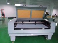 Máy Cắt Khẩu Trang Laser Ruidi RD-1610